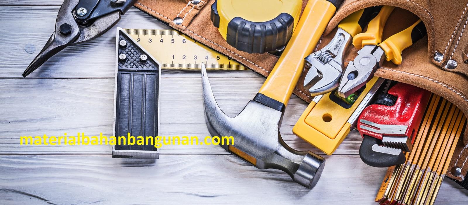 Hand Tools Alat Alat Teknik Toko Bangunan Depok Alat Teknik Alat Safety Dan Sambungan Air Jenis barang toko bangunan